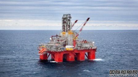 75份!挪威颁发创纪录的海上生产许可证