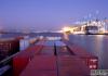 集装箱船市场整合浪潮刚刚开始?