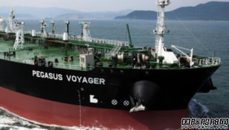 GAC与雪佛龙航运公司签署全球船舶代理协议