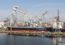 欧盟对波兰造船业税收激励措施展开调查