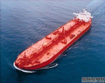 美洲湾恶劣天气影响油运价格