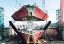信号!全球活跃船厂数量终于企稳回升