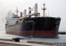 Seatankers出售3艘散货船