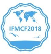 第三届国际海洋防腐与防污论坛