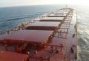 散货船市场未来整合引发船东争议