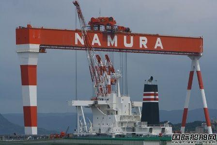 18艘!上周全球新船订单量继续回落