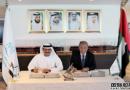 GulfNav将购买新加坡海工船东股权