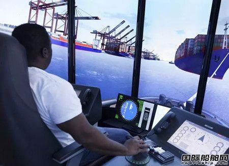 达门与360 Control合作提供量身定制培训方案