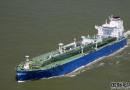 船东:LPG船新造船价格没有吸引力