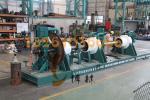 现场加工设备 高精度电伺服镗排、镗孔机