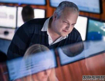 瓦锡兰新设立全球客户支援中心