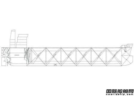 TMC压缩机获现代尾浦5+1艘油船配套合同