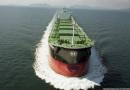 希腊船东在扬子江船业订造4艘82000吨散货船