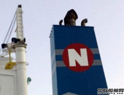 Navios进行4艘成品油船债务再融资