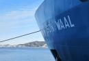 建达船舶接获挪威船东2艘散货船订单