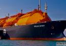 Golar LNG Partners获15年期FSRU租约
