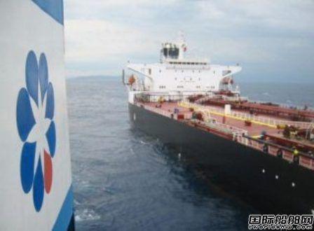 Aegean Marine收购港口设施服务公司