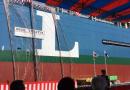 商船三井大规模重组聚焦技术创新