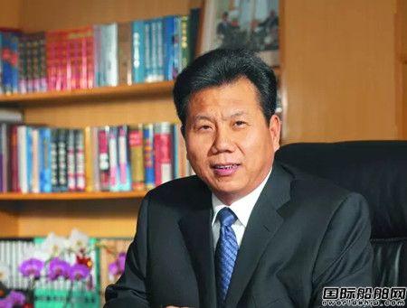 中国船东荣思克出售船队退出市场