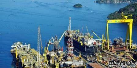 仅保留4座!巴西国油与Sete Brasil达成协议