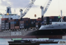 GSL收购1艘支线集装箱船