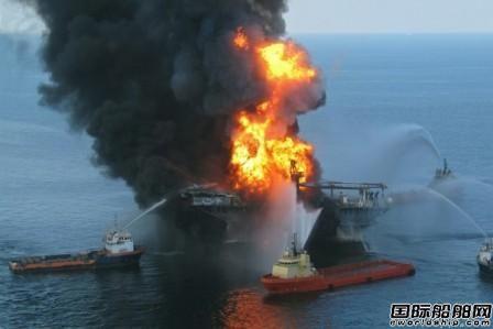 事件升级!马士基事故船致1人死亡