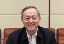 董强:中国船舶工业站在历史的重要关口