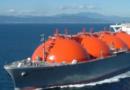 川崎汽船联手上野集团推动LNG燃料市场发展