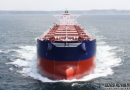 Goodbulk去年盈利欲进一步扩张船队规模