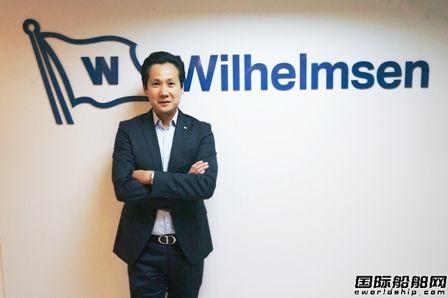 WSS满足市场需求提供全面解决方案