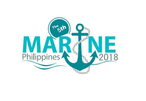 2018年菲律宾国际海事船舶展览会