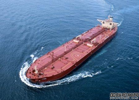 租船活动增加亚洲VLCC运价上升