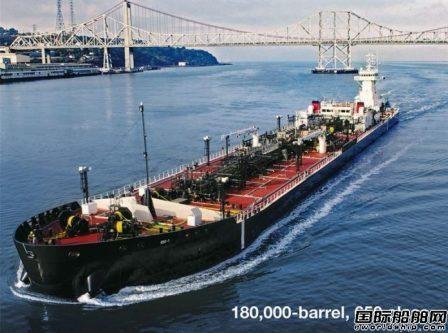 瓦锡兰与Crowley延续和扩大船队维护协议