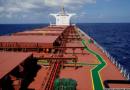 Diana签订一艘好望角型散货船租约