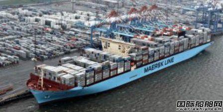 集运市场新服务将消耗新增运力