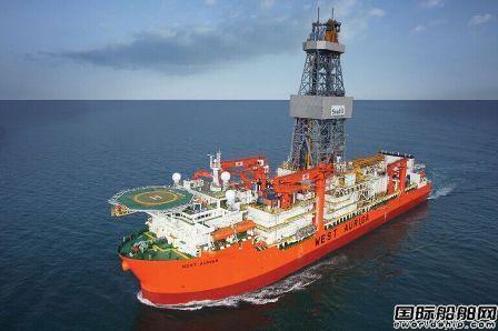 超百亿元订单遭撤!韩国船企遭重击