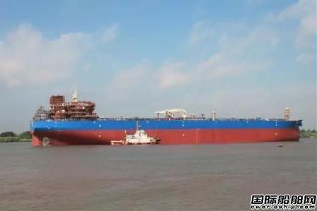 希腊船东申请破产保护26艘船挂牌出售