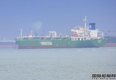 2020年成品油船市场复苏有望