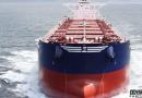 GoodBulk收购一艘好望角型散货船