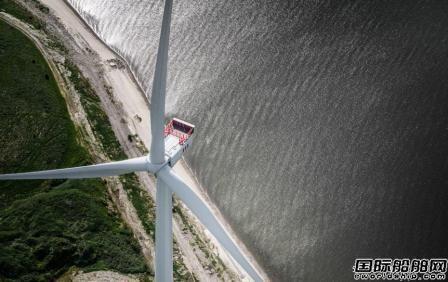 斯维奇获注资成为安川环境能源研发中心