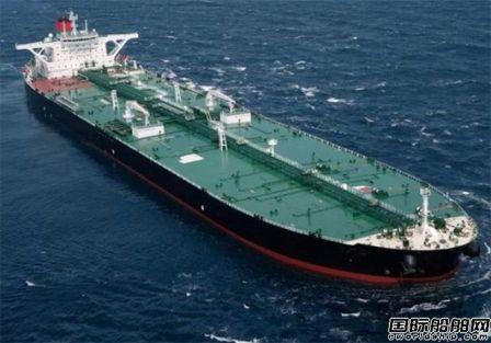 MR成品油船运价反弹