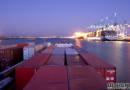 SeaIntel:集运整合增加导致市场波动增加