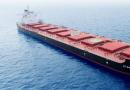 Star Bulk发股收购16艘散货船