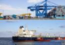 韩国进出口银行承诺向航运提供巨额贷款