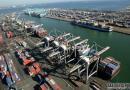 中美贸易战或让全球集运量下降2.5%