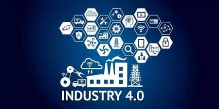 韩国积极推进智能船厂建设或颠覆造船业