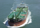 美制裁伊朗给油船市场带来更多不确定性