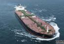 大宇造船3艘VLCC备选订单生效