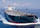 商船三井与川崎重工联合开发智能操舵装置