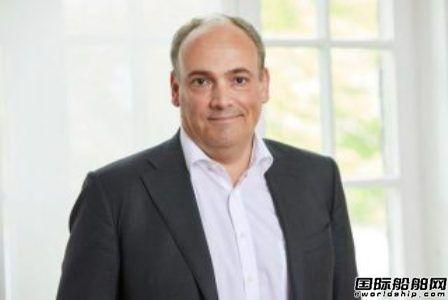 赫伯罗特CEO:集运市场仍具有挑战性